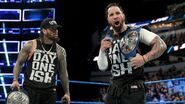 March 20, 2018 Smackdown results.25