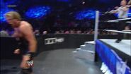 March 22, 2013 Smackdown results.00020
