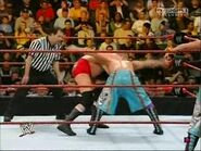 May 11, 2008 WWE Heat results.00014