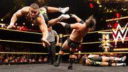 May 11, 2016 NXT.1