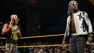 NXT 10-10-18 4