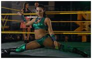 NXT 10-30-15 11