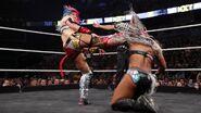 NXT TakeOver Orlando.24