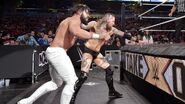 NXT TakeOver Orlando.9