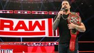 October 22, 2018 Monday Night RAW results.3