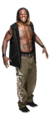 R-Truth Stat Photo