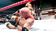 Raw-20-October-2003.2