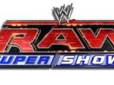 August 12, 2013 Monday Night RAW results