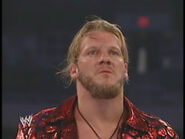 Raw 29-7-2002.25