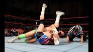 Raw January 21, 2008-32