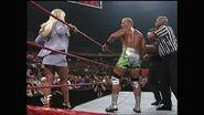 September 27, 1999 Monday Night RAW.00044