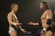 Silas Young 3