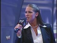 Stephanie McMahon (2)