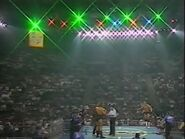 The Great American Bash 1996.00046