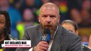 Triple H's Most Memorable Segments.00054