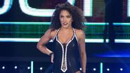Vanessa Borne bio--0eaa6ac211403fac1cd13fa6ef565132