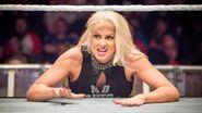 WWE Live Tour 2017 - Dublin 15