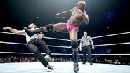 WWE World Tour 2013 - Leeds.2
