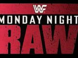 November 15, 2010 Monday Night RAW results