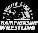 January 16, 1967 NWA Big Time Wrestling