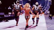 WrestleMania 14.2