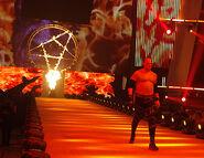 WrestleMania 23.20