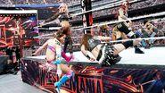 WrestleMania 35.13