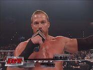 1-2-07 ECW 1