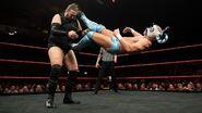 1-2-20 NXT UK 11