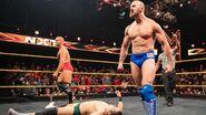 10-17-18 NXT 15