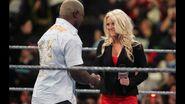 12.15.09 ECW.3