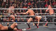 4-10-19 NXT 11