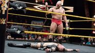5-30-18 NXT 2