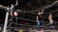 5-5-14 Raw 58