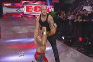 5.27.08 ECW.00014