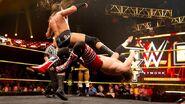 6-17-15 NXT 6