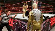 6-27-17 Raw 16