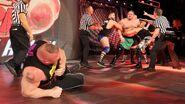 6-27-17 Raw 41