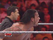7-3-07 ECW 13