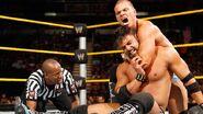 8-9-11 NXT 3