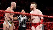 9-26-16 Raw 30