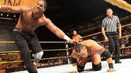 9-27-11 NXT 15