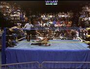 April 10, 1993 WCW Saturday Night 15