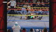 April 18, 1995 ECW Hardcore.00005