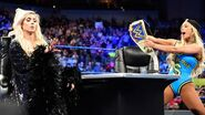 April 24, 2018 Smackdown results.20