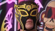 CMLL Informa (October 24, 2018) 3