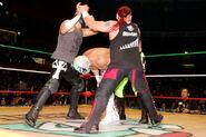 CMLL Super Viernes 4-6-18 10