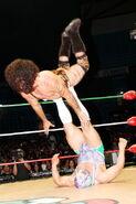 CMLL Super Viernes 5-12-17 22