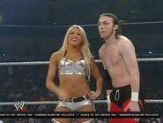 ECW 5-20-08 2