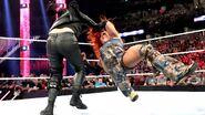 February 15, 2016 Monday Night RAW.53